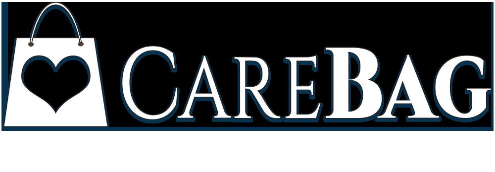 CareBag
